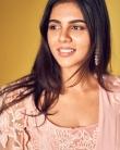 kalyani priyadarshan latest photoshoot-006