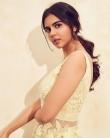 kalyani priyadarshan latest photoshoot-007