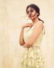kalyani priyadarshan latest photoshoot-008