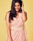 kalyani priyadarshan latest photoshoot
