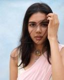 kalyani-priyadarshan-new-photos-006