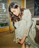 kalyani-priyadarshan-new-photos-0917-001
