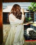 kalyani-priyadarshan-new-photos-0917-004