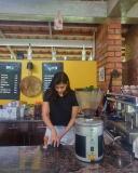 kalyani-priyadarshan-personal-life-photos-005