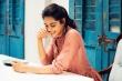 kalyani-priyadarshan-photos-0623173