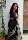 actress-kaniha-saree-photos-hd-002