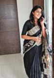 actress-kaniha-saree-photos-hd-003