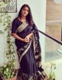 actress-kaniha-saree-photos-hd-004
