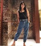 actress-kanika-instagram-photos.webp-001