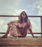 kaniha-instagram-photos-002