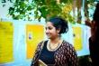 karthika-muralidharan-latest-photos-00298