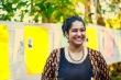 karthika-muralidharan-latest-photos-00389