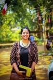 karthika-muralidharan-latest-photos43