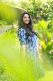karthika-muraleedharan-photoshoot-00152