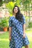 karthika-muraleedharan-photoshoot-00265