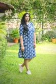 karthika-muraleedharan-photoshoot55