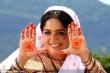 5237kavya_madhavan_pics_01-003