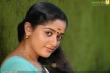 kavya_madhavan_old_images-00213