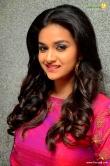actress-keerthi-suresh-photos-00174