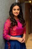 actress-keerthi-suresh-photos-00251