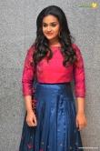 actress-keerthi-suresh-photos-0035