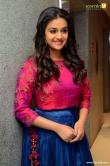 actress-keerthi-suresh-photos-00585