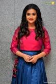 actress-keerthi-suresh-photos-00681