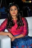 actress-keerthi-suresh-photos-00844