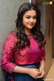 actress-keerthi-suresh-photos-00937