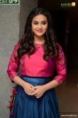 actress-keerthi-suresh-photos-01020
