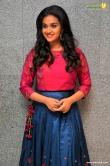actress-keerthi-suresh-photos-01140