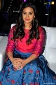actress-keerthi-suresh-photos-01221