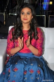 actress-keerthi-suresh-photos-01357