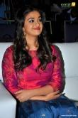 actress-keerthi-suresh-photos-01468