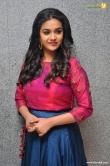 actress-keerthi-suresh-photos-01616