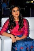 actress-keerthi-suresh-photos-01741