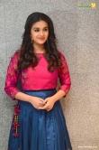 actress-keerthi-suresh-photos-01820