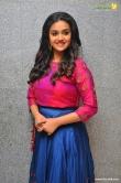 actress-keerthi-suresh-photos-02056
