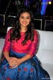 actress-keerthi-suresh-photos-02167