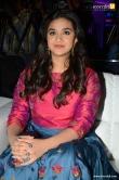 actress-keerthi-suresh-photos-02214