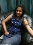keerthi-suresh-latest-photos-00233