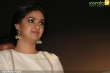 keerthi-suresh-latest-photos-100-00842
