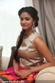 keerthi-suresh-latest-pics-00324