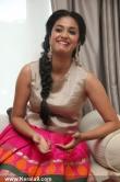 keerthi-suresh-latest-pics-00436