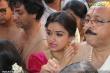 keerthi-suresh-latest-pics-222-00129