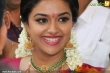 keerthi-suresh-latest-pics-222-00287