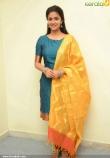 keerthi-suresh-latest-pics-456-00464