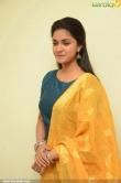 keerthi-suresh-latest-pics-456-00559