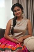 keerthi-suresh-latest-pics60