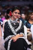 keerthi suresh latest saree photos -001